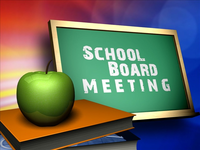 school_board_meeting