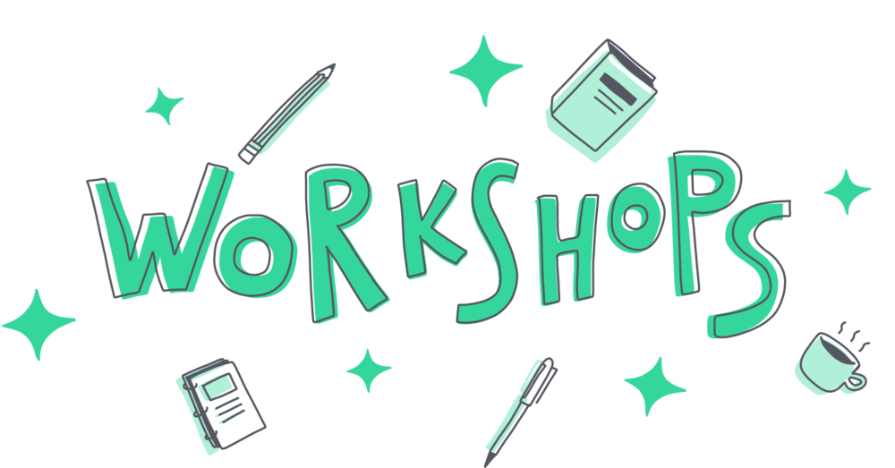 workshops-art